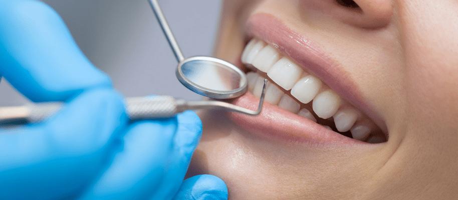 prezzo reale per un impianto dentale